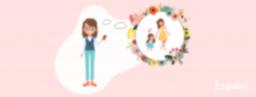 Crea tu campaña para el Día de la Madre